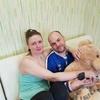 ПАВЕЛ, 28, г.Нефтеюганск