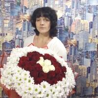 Елена, 49 лет, Скорпион, Томск