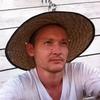 Алекс, 36, г.Ньюарк