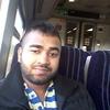 sunny, 29, г.Манчестер