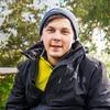 Дмитрий, 26, г.Чебоксары