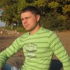 Виталий, 34, г.Сестрорецк