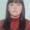 kamilla, 34, г.Магадан