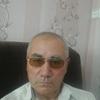 Парда, 57, г.Ташкент