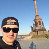 Павел, 30, г.Ярославль