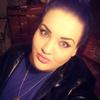Ольга, 24, г.Москва