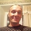 Владимир, 41, г.Смоленск