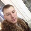 Константин, 26, г.Томск