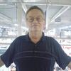 Сергей, 61, г.Липецк