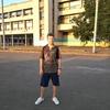 Сергей, 35, г.Запорожье