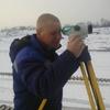 Юра, 33, г.Арсеньев