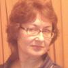 Хамдия, 56, г.Малояз