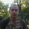 Олег, 38, г.Днепр