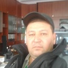 Толкынбек Халтаев, 47, г.Алматы (Алма-Ата)