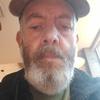 Emmett Paul, 51, г.Мидленд