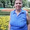 елена, 47, г.Полтава
