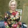 Светлана, 34, Хмельницький