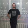 Семён, 38, г.Ржев
