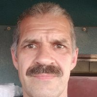 agalar.haidarov @ mai, 49 лет, Дева, Ташкент