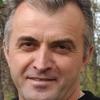 Oleksandr, 57, г.Штутгарт