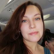 Ирина 39 лет (Овен) Некрасовка