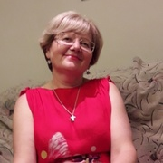 Вероника 65 Николаев