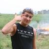Кирилл, 31, г.Нижнекамск