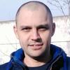 Владислав, 34, г.Днепр