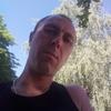 Максим, 33, Волноваха