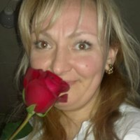 Ольга, 44 года, Весы, Екатеринбург