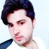 Iqbal khan, 24, Karachi