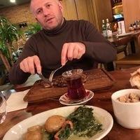 Zakariev, 30 лет, Водолей, Саратов