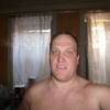 иван, 43, г.Новочеркасск