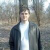 Aleksandr, 34, Zlynka