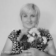Татьяна из Турочака желает познакомиться с тобой