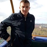 AlexSerg, 37 лет, Близнецы, Красноярск
