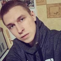 Геннадий, 36 лет, Дева, Шахтерск