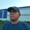 Igor, 41, Zainsk