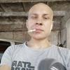 Олег, 34, г.Херсон