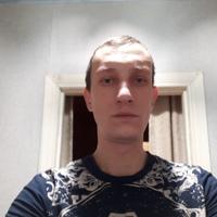 Дмитрий, 35 лет, Рак, Ростов-на-Дону