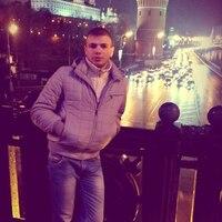 Александр, 25 лет, Скорпион, Санкт-Петербург