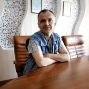 Евгений, 50 лет, Стрелец