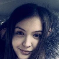 Полина, 25 лет, Стрелец, Ставрополь