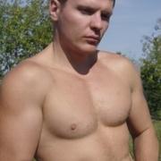 Димо, 36 лет, Весы
