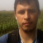 Подружиться с пользователем Юрий 28 лет (Козерог)