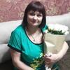 Людмила, 56, г.Строитель