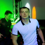 Митя 24 Воронеж