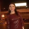 ЛЮДА, 25, г.Одесса