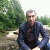 Богдан, 38, г.Хмельницкий