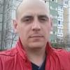 Aleksandr, 33, Rybnitsa